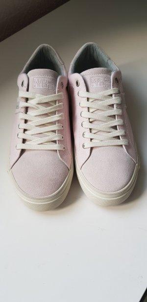 schöne Sneaker von Napapijri