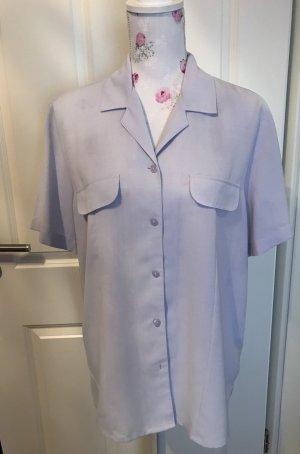 Schöne Sommer Bluse von C&A Gr 44