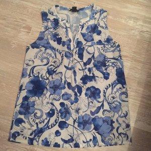 Schöne Sommer Bluse von H&M