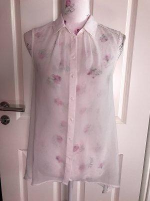 Schöne Sommer Bluse von H&M Gr 36