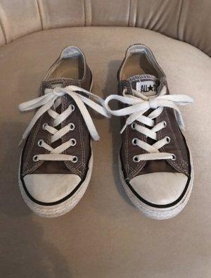 Schöne Sommer Convers Schuhe Gr 35