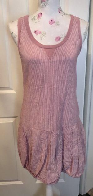 Schöne Sommer Kleid Gr S 36