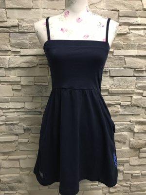 Schöne Sommer Kleid von Kangaroos Gr 36