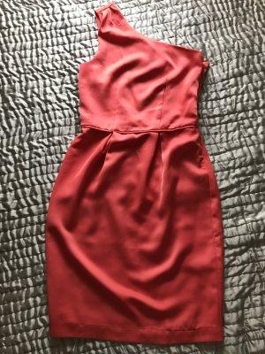 Schöne Sommer Kleid von Kiomi Gr 34