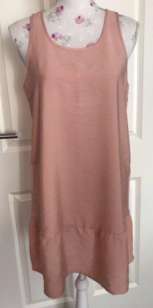 Schöne Sommer Kleid von Mango Gr M