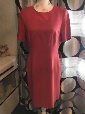 Schöne Sommer Kleid von Marks & Spencer Gr 40