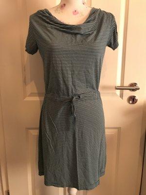 Schöne Sommer Kleid von Me'ru Gr S