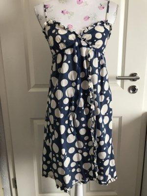 Schöne Sommer Kleid von Pepe Jeans Gr 36