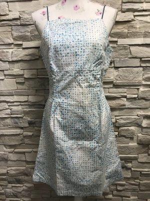 Schöne Sommer Kleid von ripcurlgirl Gr 40