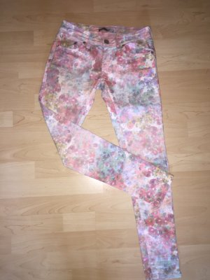 Schöne Sommer Skinny Jeans Imperial NEU