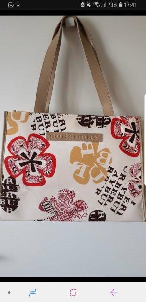 Schöne Sommer Tasche