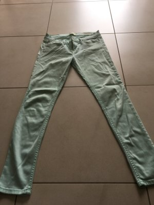 Schöne sommerliche bequeme LTB Jeans