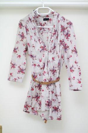 schöne, sommerliche Bluse von Vero Moda