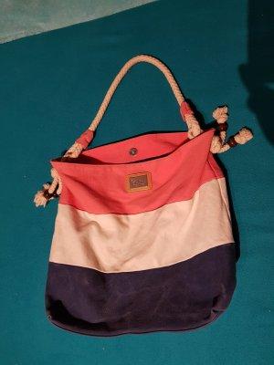 Schöne Sommertasche von Colins