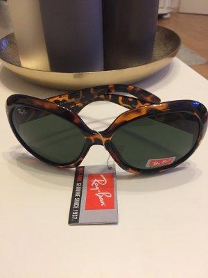 Schöne Sonnenbrille Jackie Ohh