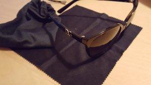 Schöne Sonnenbrille von D&G