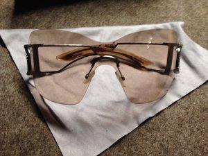 Schöne Sonnenbrille von Dior -Sonderpreis