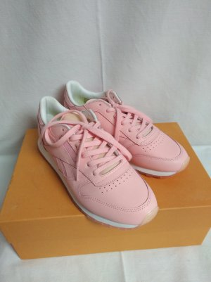 schöne Sportschuhe in rose!Neu!