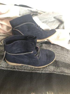 Schöne Stiefel 38