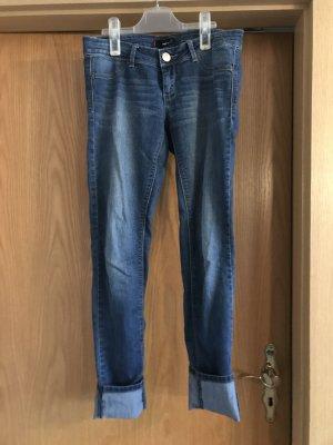 Schöne stretch Jeans