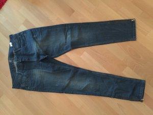 Schöne Stretch-Jeans