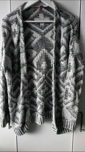 Schöne Strickjacke von H&M