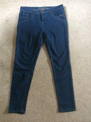 schöne super Skinny Jeans von Primark