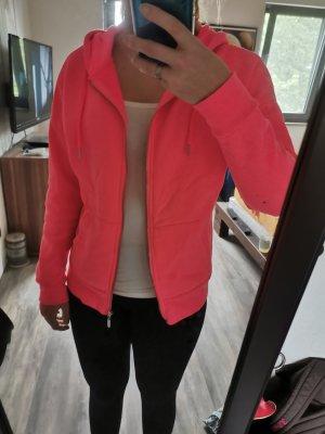 Atmosphere Sweat Jacket multicolored