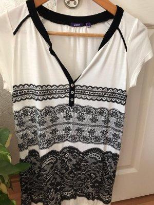 Schöne t-Shirt von Mexx