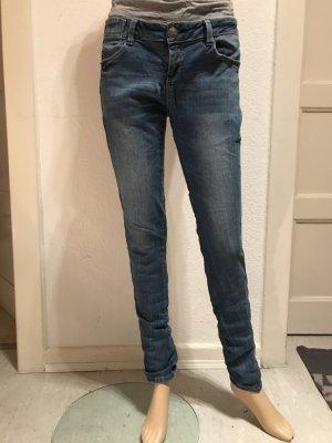 Schöne Tally Weijl Jeans