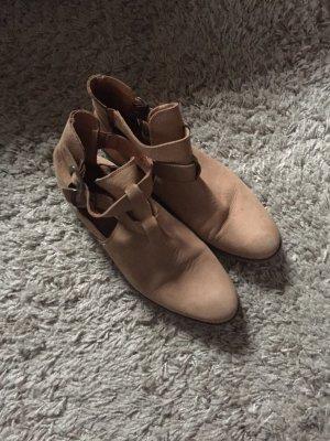Schöne Tamaris Schuhe