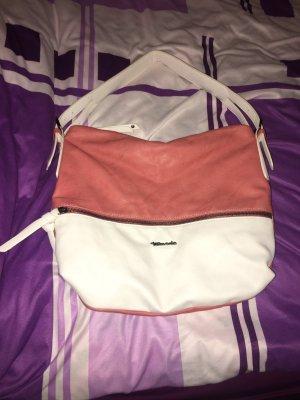 Schöne Tamaris Tasche