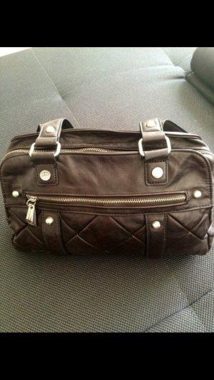 Schöne Tasche Gerry Weber