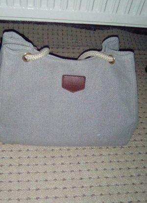 schöne Tasche hingucker