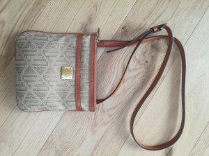 schöne Tasche Ralph Lauren