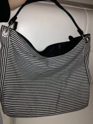 Schöne Tasche von Anna Field