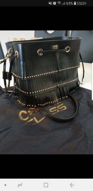 Schöne Tasche von cavalli class!