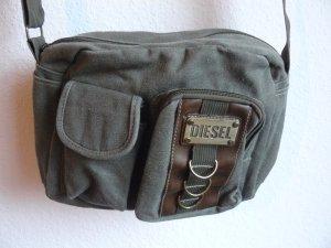 schöne Tasche von Diesel