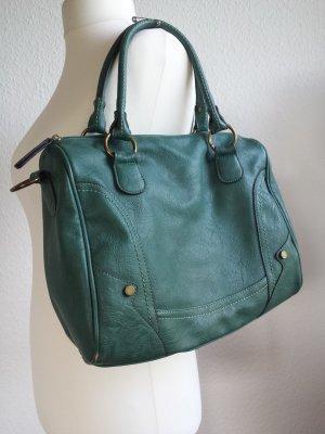 Schöne Tasche von Even & Odd