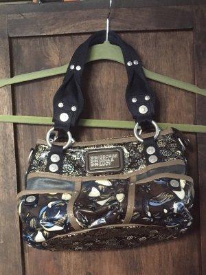 Schöne Tasche von GGL