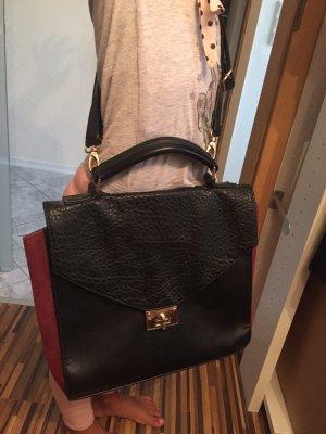 Schöne Tasche von H&M