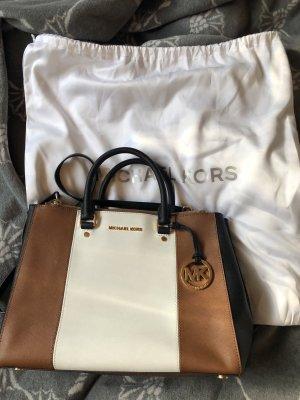 Schöne Tasche von Michael Kors