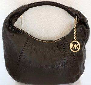 Schöne Tasche von Michael Kors - Leder - Neu ohne Etikett!