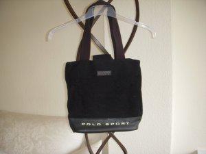 Schöne Tasche von POLO SPORT