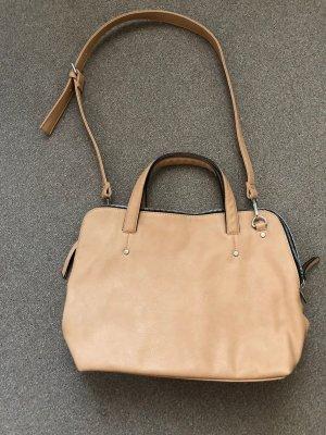 schöne Tasche von Zara