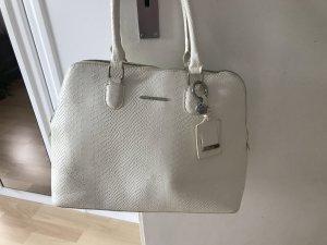 Orsay Handbag white