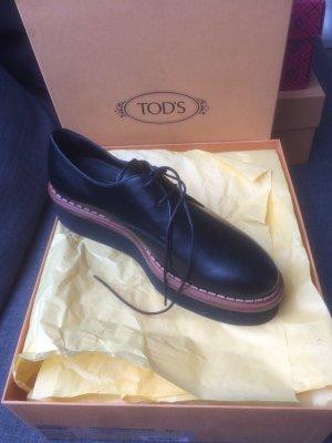 Schöne Tods Schuhe NEU