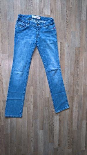 Schöne Tom Tailor Denim Jeans