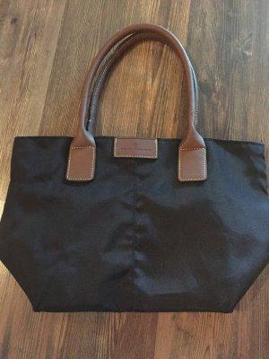 Schöne Tom Tailor Handtasche