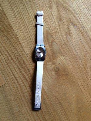 Schöne Tom Tailor Uhr